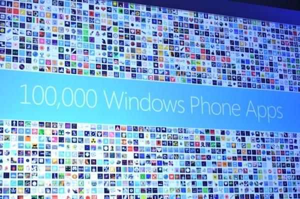 windowsphonedevsummit0402-1340216353-1340382409