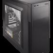 Photo of Corsair anuncia as caixas low-cost Carbide 100R e Carbide 100R Silent