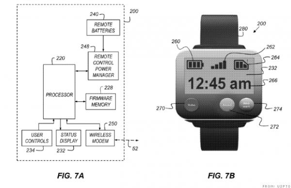 150113132950-gopro-apple-patent-620xa