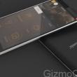 Photo of ViewSonic prepara lançamento de smartphone com scanner de íris