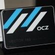 Photo of OCZ apresenta o SSD Vector 180