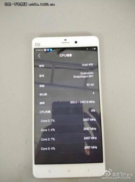 Alleged-Xiaomi-Mi-5-images (1)