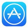 Photo of Apple revela valores recordes da App Store