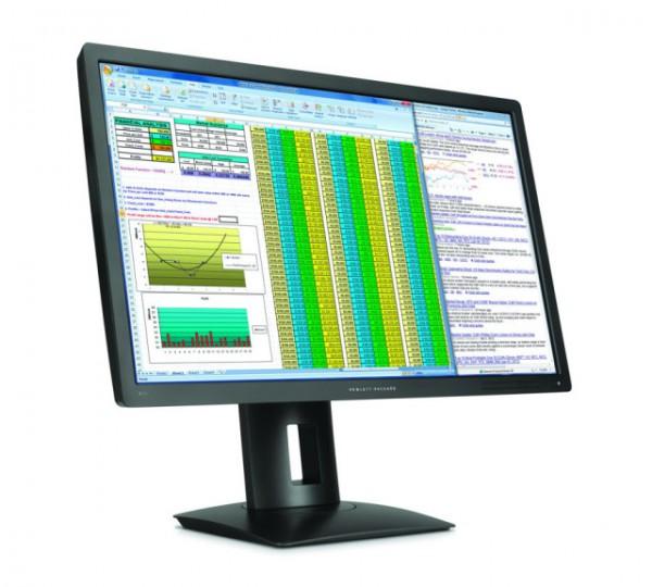 HP-Z27q-640x576
