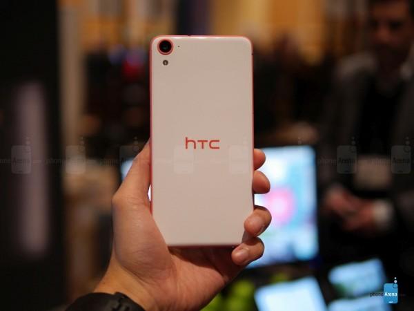 HTC-Desire-826-hands-on-3