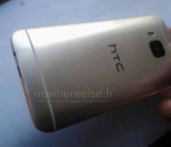 HTC-One-M9-2015-Proto2-660x567