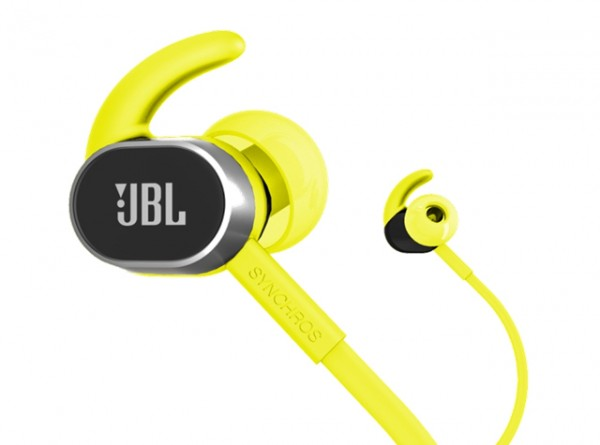 JBl-Reflect-response-BT-640