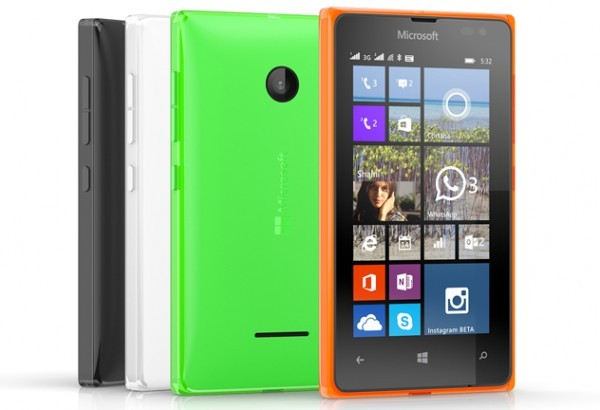 Lumia-532_feat-600x410