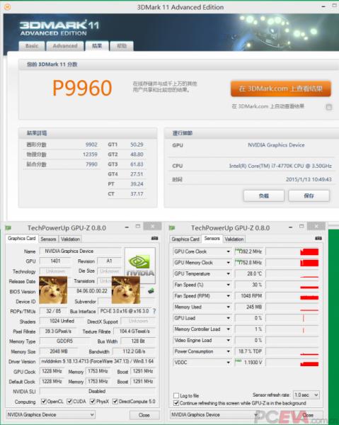 NVIDIA-GeForce-GTX-960-3DMark-11-635x795