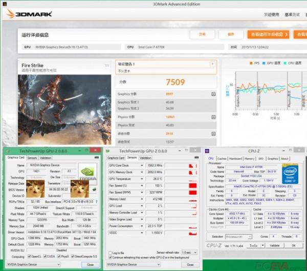 NVIDIA-GeForce-GTX-960-3DMark-Firestrike-OC-635x560