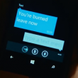 Photo of Filme Focus terá product placement de smartphones Windows Phone