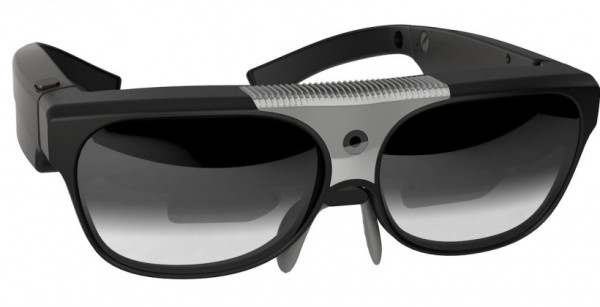Osterhout-Smart-Glasses-820x420