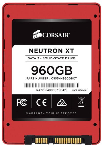 SSD_NTRN_XT_03_960GB