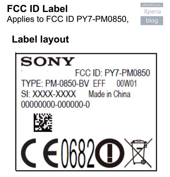 Sony-PY7-PM0850_1