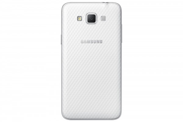 The-Samsung-Galaxy-Grand-Max (1)