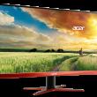 Photo of Acer anuncia dois novos monitores, o XB270HU e o XG270HU
