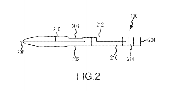apple-stylus-patent-2