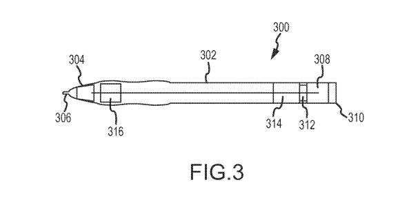 apple-stylus-patent-3