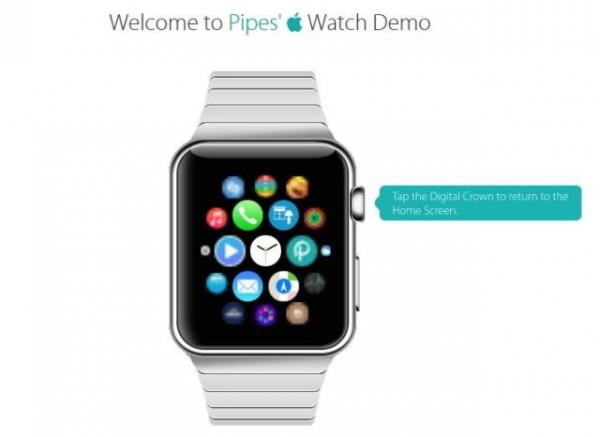 apple-watch-demo-640x466