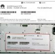 Photo of Huawei Ascend G735 passa nos testes da FCC