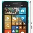 Photo of Lumia 435 certificado por autoridades brasileiras
