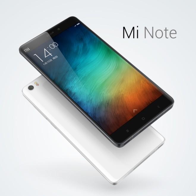Photo of Xiaomi consegue 220 milhões de reservas na primeira venda do seu phablet
