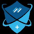 ocz_shieldplus_warranty