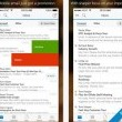 outlook-app-640x550