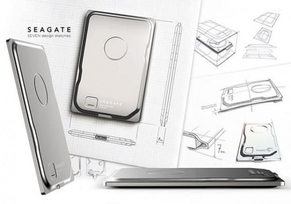 seagate-seven-640x449