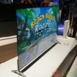Photo of Sony apresenta linha XBR de TVs ultra-finas