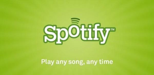 spotify-640x312