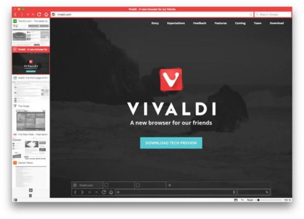 vivaldi-browser-640x461