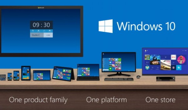 windows10-free-upgrade-640x377