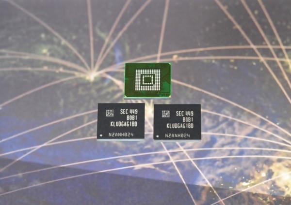 128GB-UFS-2-660x466