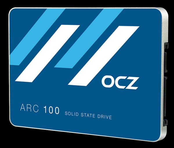 ARC100_2