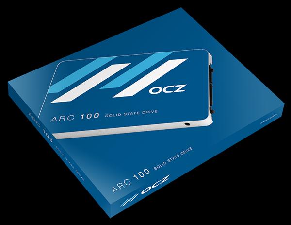 ARC100_BX