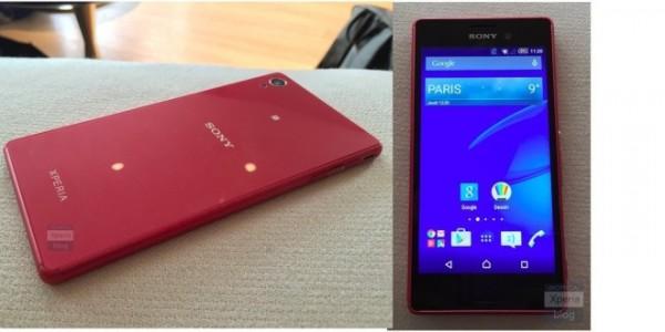 Sony-Xperia-M4-Aqua2-660x330