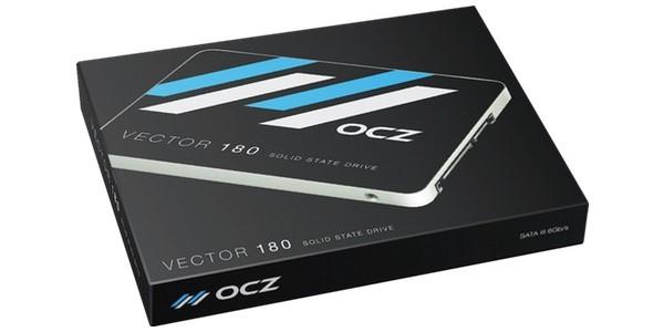 Vector180