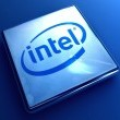 Photo of Intel sugere novos chips Broadwell para meados de 2015