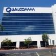 Photo of Qualcomm terá que pagar multa de $975 milhões na China