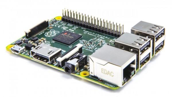 raspberry-pi-2-640x363