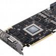 Photo of Nvidia GTX 980 Ti (ou GTX 990) chegará com o chip GM200