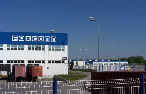 Foxconn_Pardubice_01-660x423