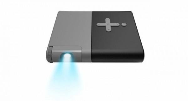 Lenovo-Pocket-Projector_HERO-640x346