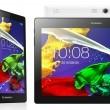 Photo of Lenovo com duas novas adições à linha de tablets Tab 2