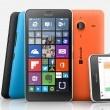 Photo of Microsoft Lumia 640 XL oficialmente anunciado