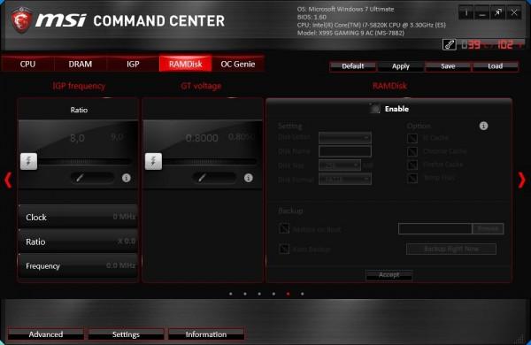 MSICommandCenterRAMDisk