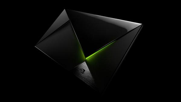 SHIELD-Android-TV-1jpg