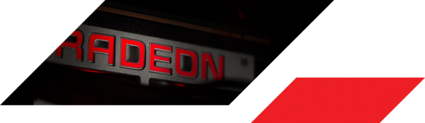 amd_radeon_shop-home-component1