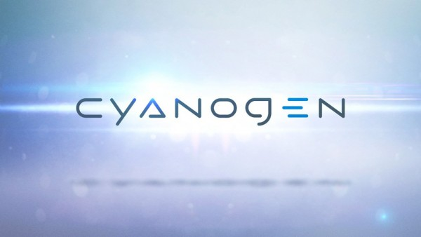 cm-logo-new